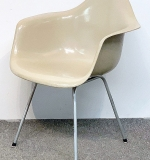 20. Charles & Ray Eames Shell Armchair | $354