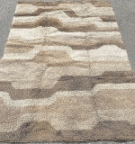 65. KVT Modern Design Room-size Carpet | $206.50