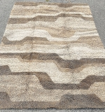 66. KVT Modern Design Room Size Carpet | $383.50