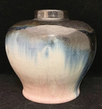241. Fulper Art Pottery Vase | $118