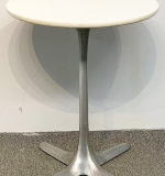 250. Burke Midcentury Modern Cocktail Table | $177