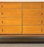 256. Paul McCobb Planner Group Dresser | $922.50