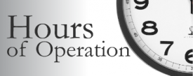 hours of operation-378x150