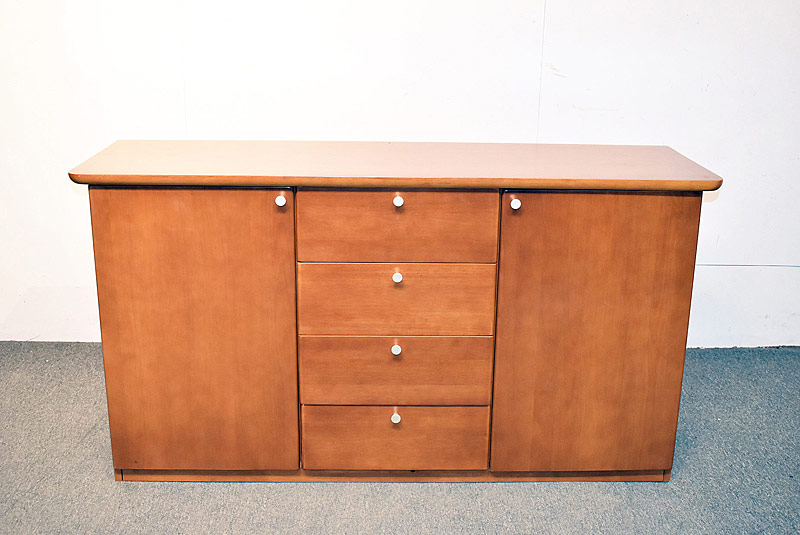 322. Paradini Contemporary Buffet |  $118