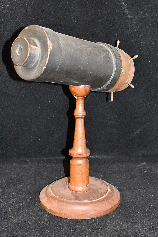 119. Antique Kaleidoscope |  $399.75